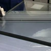 Разхерметизиране на стъклопакета