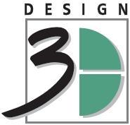 PVC профили SALAMANDER 3D DESIGN