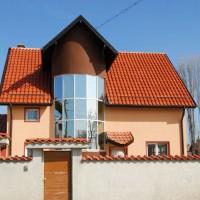 прозорци със специален дизайн
